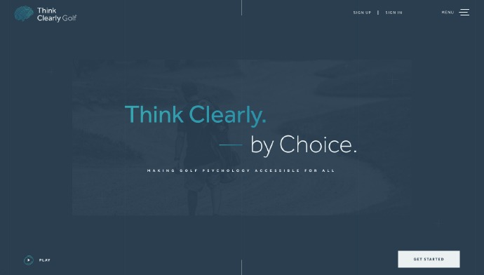 small-business-website-design-3
