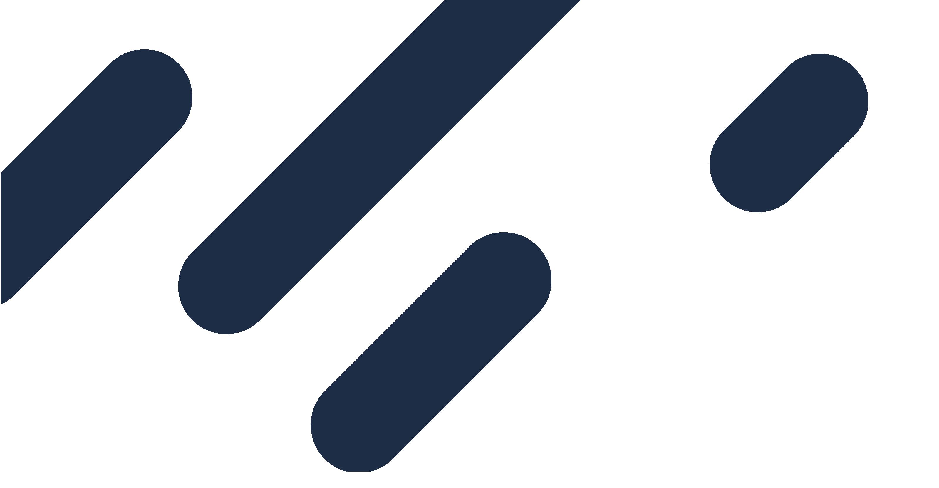 small-business-website-design-10