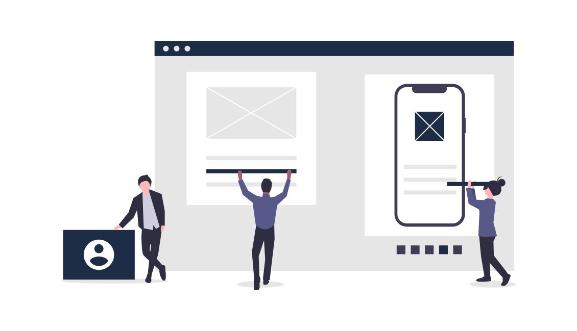 small-business-website-design-8